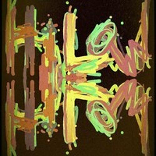 Hi-L0w  myYOUniverse (Original) *** #Try2 Understand EP***