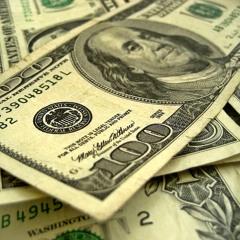 Invictous - Money (OUT NOW XENOMORPH)