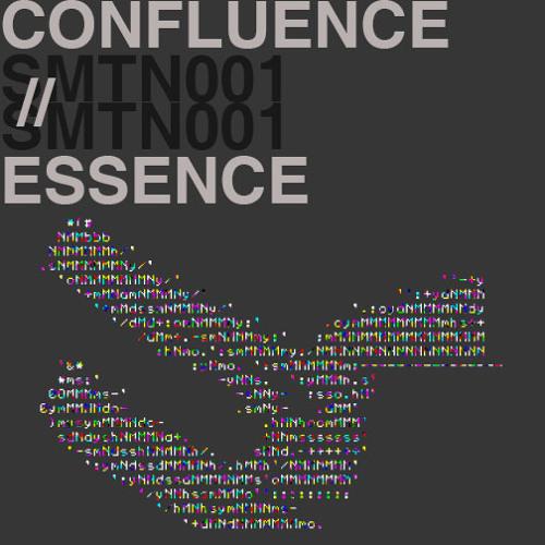 Confluence - Surrender