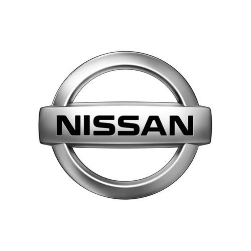 Nissan Juke Riding Pinball Soundtrack