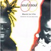 Soul II Soul - Back To Life (Chris Hampson Edit 2002)
