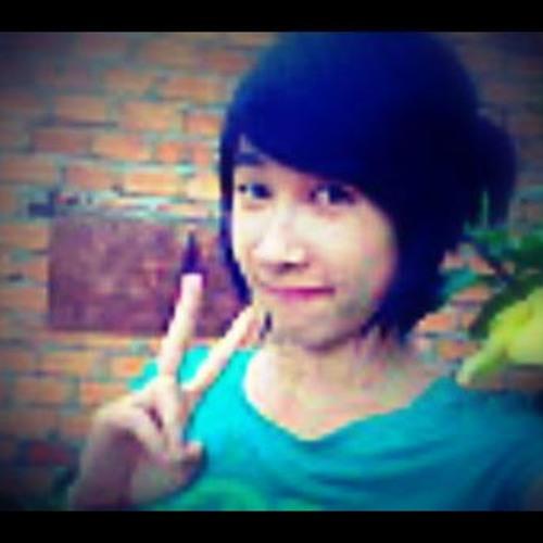 Vk Yeu Ck - Một Mí