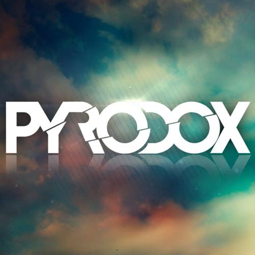 Unleached by Pyrodox