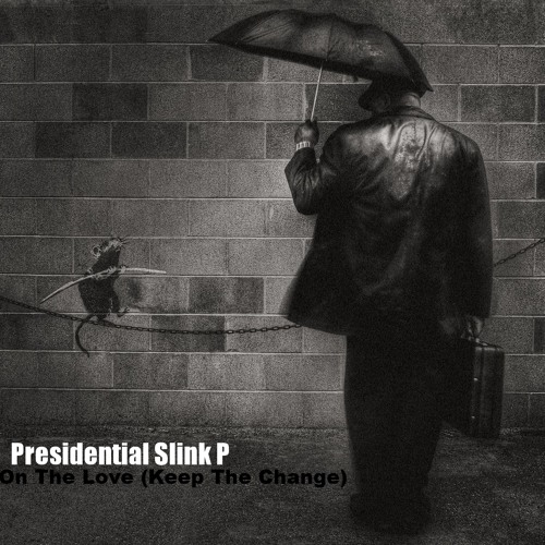 On The Love (Keep The Change) Freestyle