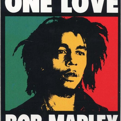Sun Is Shining- Bob Marley Sampled Hip Hop Beat