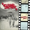 Circus Freaks (feat. Jim Jones & Cam'ron)