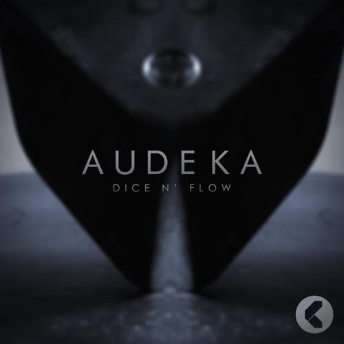 Audeka - Scoop