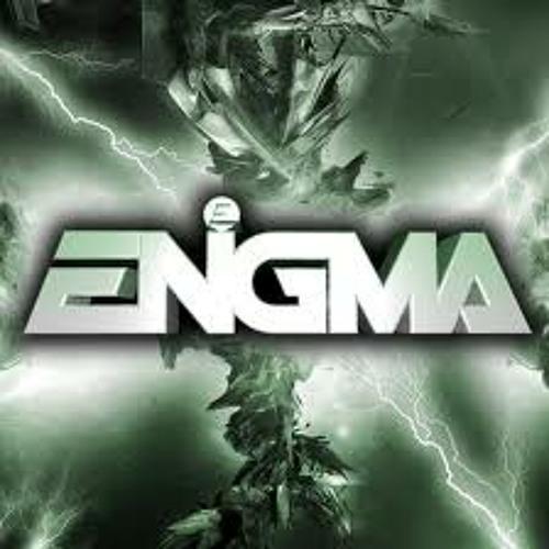 Enigma Mix vol.1
