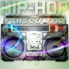 Hip-Hop Raised Me (M83 - Midnight City) Remix