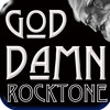 Mom Mother Calling, God Damn Rock Ringtone