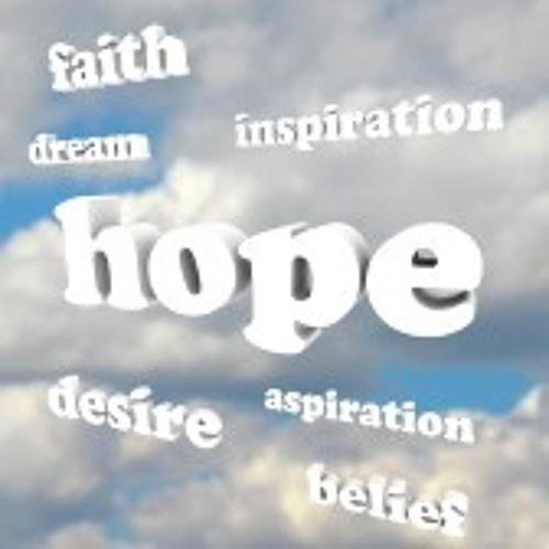 Fabi Haas - Denke Glaube Träume