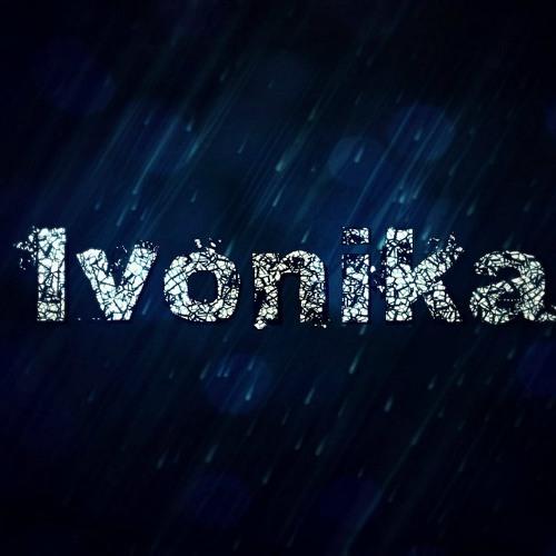 Ivonika - Noise(Prewiew)