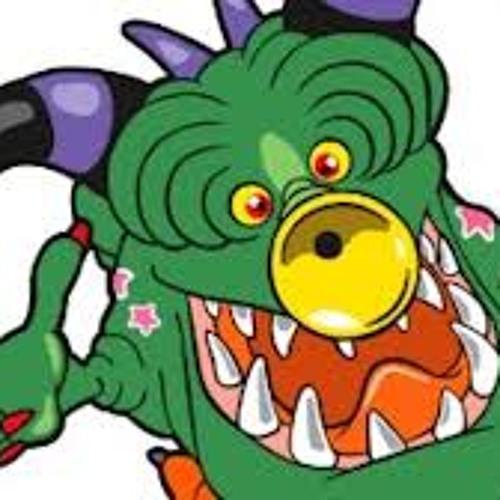 Mahendra-Monster Dutch