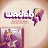 Wadab - Parang Ulap (James Ussher Remix)