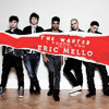 The Wanted - I Found You (Simple - Mash Up) | Dj Eric Mello