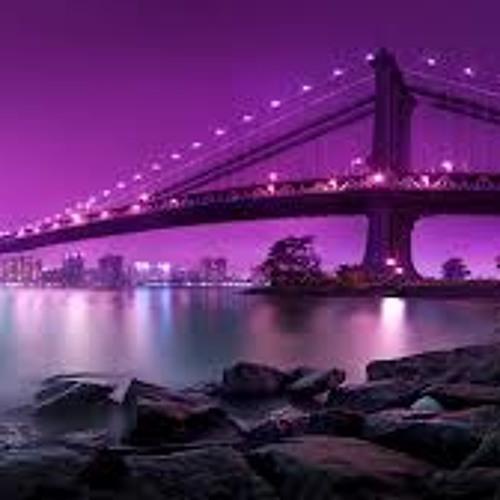 PurpleHeightsMAXPAIN