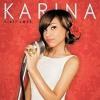 Karina Pasian - Slow Motion (piano cover)