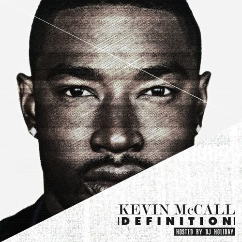 Kevin McCall - High (Remix) ft. Tank