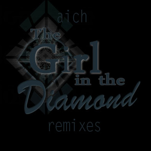 TweeK+Folex+aich-Good Addiction (The Girl In The Diamond mix)