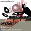 Shine Mix Set 3-3-13