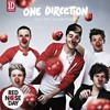 One Way or Another 1D ( one direction cover )