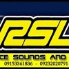 GENTLEMEN - PSY (DJ JEFFREY REMIX 2013)
