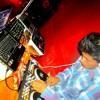 Mix Tu Papa Psy - DJ Kaitox 2O13