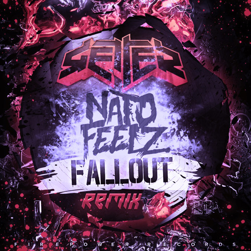 Getter - Fallout (Nato Feelz Remix) [Free Download]
