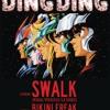 MACADAM Mambo DING DING with SWALK & BIKINI FREAK