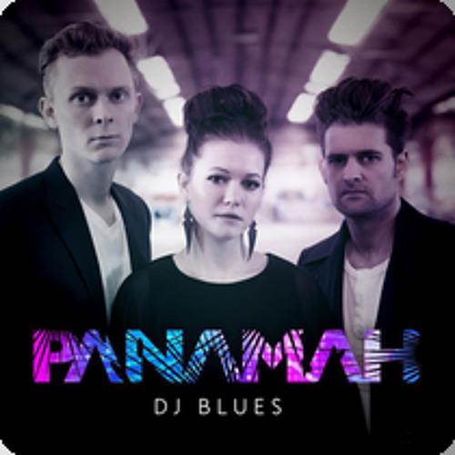 panamah - dj blues (solee remix) / universal music