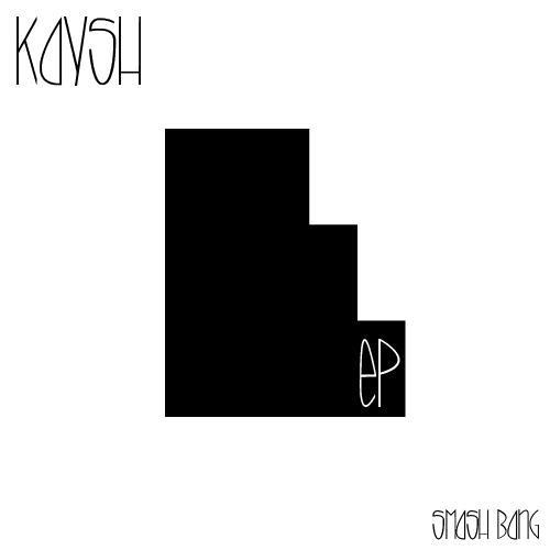 Kaysh - Steps (TIMMUS Remix)