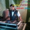 Sadi Gali Aja (May 2013) DJ $!NGH