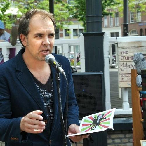 Nieuw Rotterdams chauvinisme - Edwin de Voigt