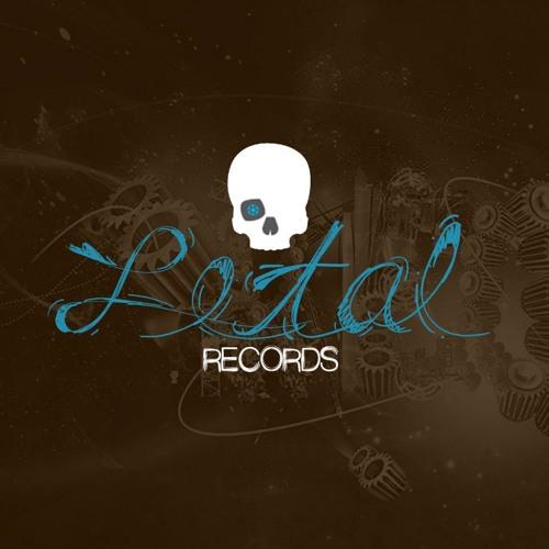 Alex Xhela - Nuclear Reaction (Intro Edit) [Letal Records]