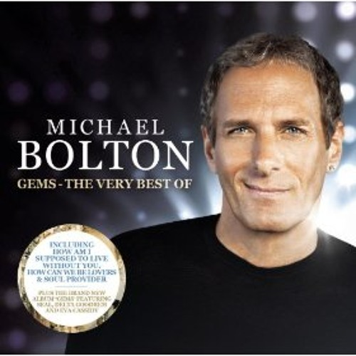 How am I supossed to live without you - grace17 (Michael Bolton cover)