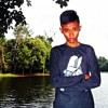 Joker-Cinta tak harus memiliki by Irfan & Blinton.mp3
