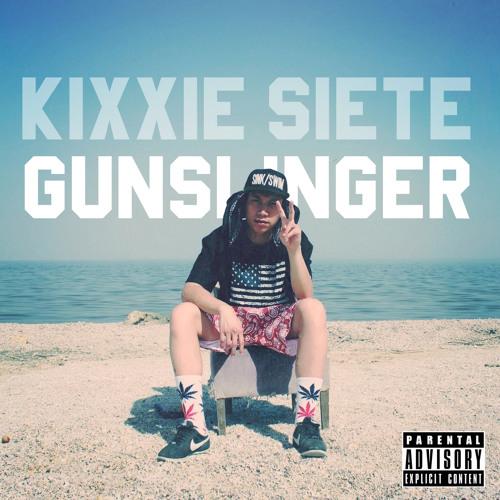Way too long kixxie siete ringtone downloads