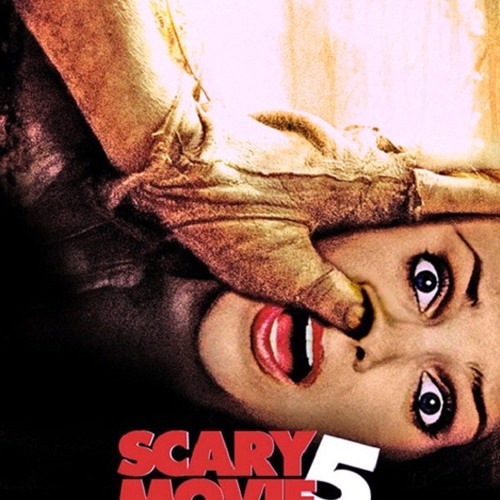 Major - Scary Movie 5  (FREE DOWNLOAD)