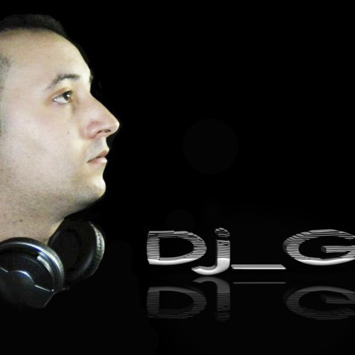 Ate a noite parar mix by Dj Gi