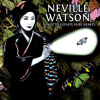 Creme LP-10 - Neville Watson - Songs To Elevate Pure Hearts (OUT NOW)