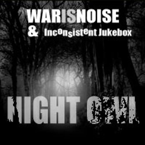 Night Owl (collaboration)