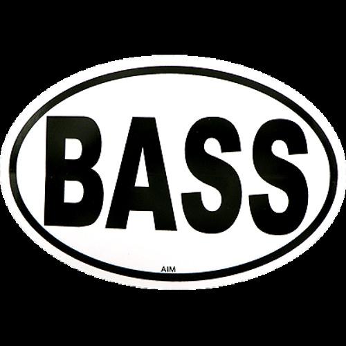 BASS - Mitch Merkel (Original Mix) [DL In Description]