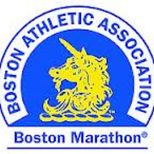 Boston Marathon Tragedy - John Derringer - 04/16/13