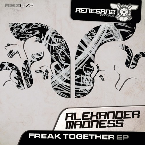Alexander Madness - FreakIn (Original Mix)