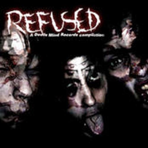 Silent Horror-Placid on Acid ( VA Refused , 2005)