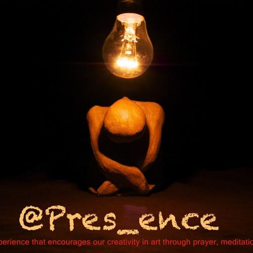 Presence - Send