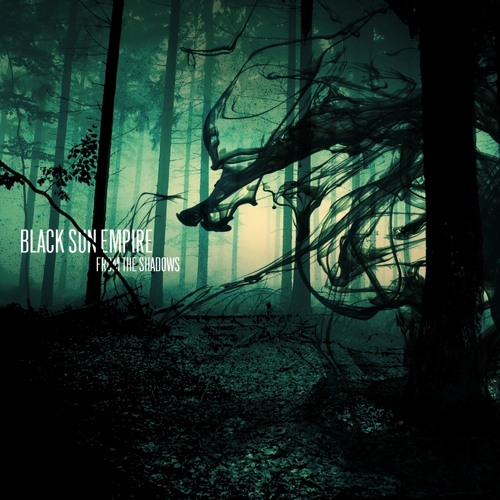 Black Sun Empire feat. Foreign Beggars - Dawn Of A Dark Day