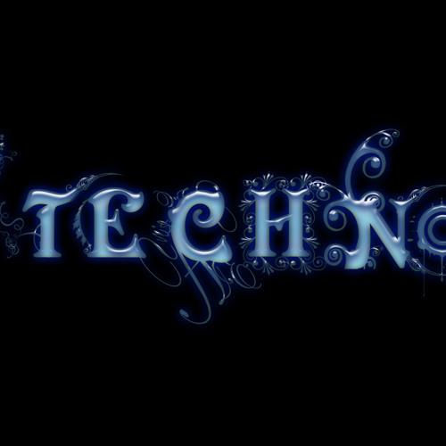 MarcoJeck _ World techno