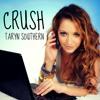 Crush Taryn Southern Buzz Records