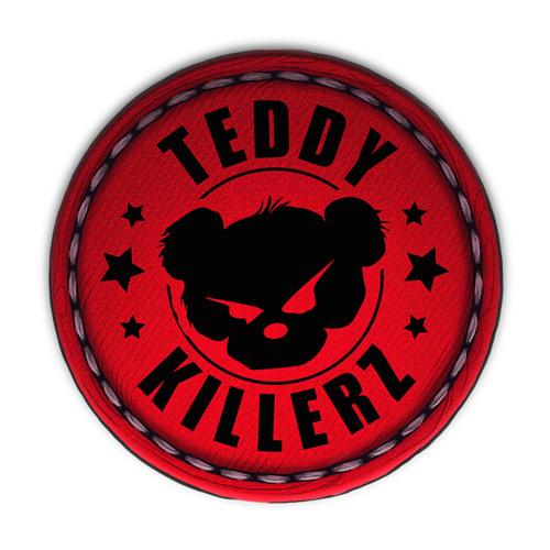 Modestep - Saved The World (Teddy Killerz remix) [FREE]